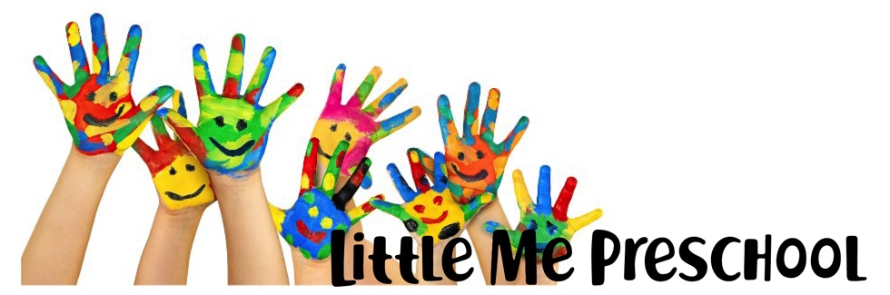 Little Me Preschool